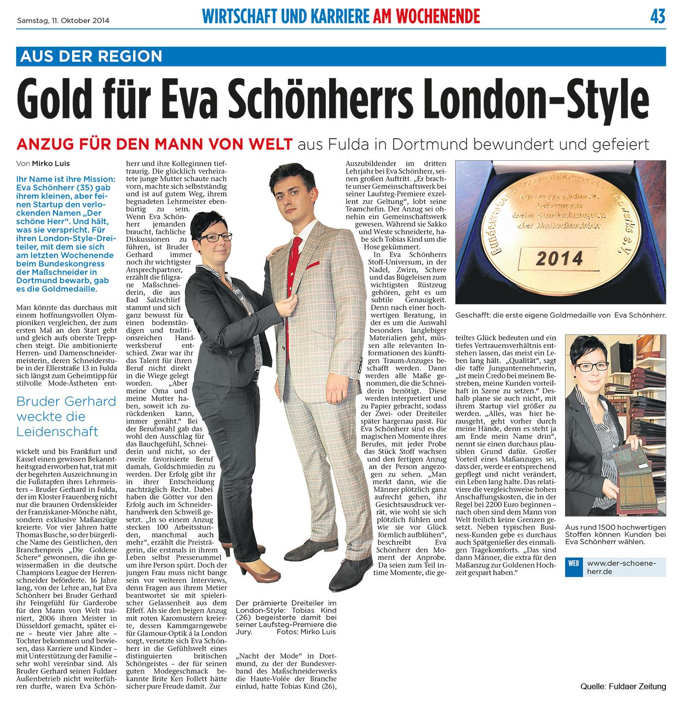 Gold-fuer-Eva-Schoenherrs-London-Style (1)